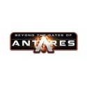Beyond the Gates of Antares Warlord Games miniatures