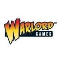 Heritage Range Warlord Games miniaturas