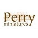 Perry miniatures y escenarios de Warlord