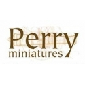 Perry miniatures and scenarios by Warlord