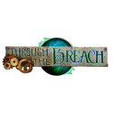 Through the Breach RPG, all available products from the Wyrd miniatures game