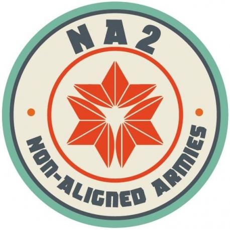 NA2 (Ejércitos No Alineados)