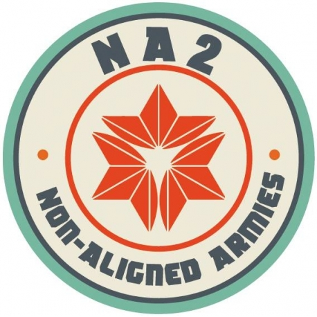 NA2 (Non-Aligned Armies)