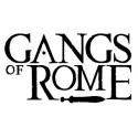 Gangs of Rome juego de mesa de miniaturas de Warlord Games