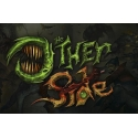Miniatures games The Other Side by Wyrd Malifaux