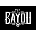 The Bayou Expansions for the miniature board game Wyrd Malifaux