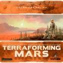 Juego de mesa y expansiones Terraforming Mars de Maldito Games