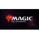 Magic: The Gathering juego de cartas coleccionables