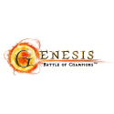 Genesis Battle of Champions is a Tactical Collectable Card Game