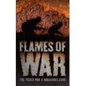 Flames Of War miniature games from Battlefront Miniatures LTD