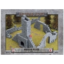 Battlefield in a Box accessories for miniature games