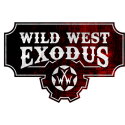 Wild West Exodus dynamic tabletop miniature game from Warcradle Studio