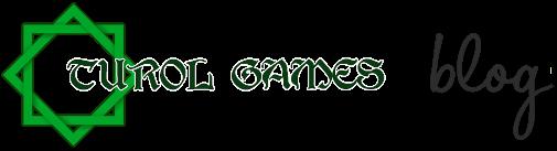Turol Games Blog